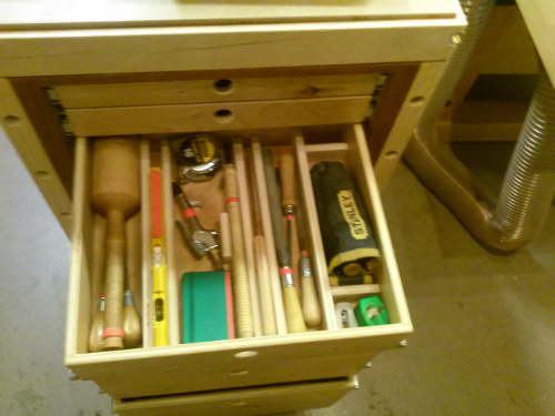 toolbox drawer2