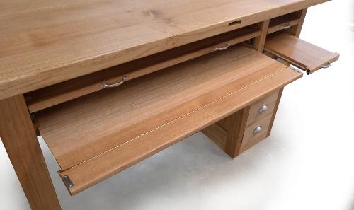 travail sur mesure benchworks. Black Bedroom Furniture Sets. Home Design Ideas