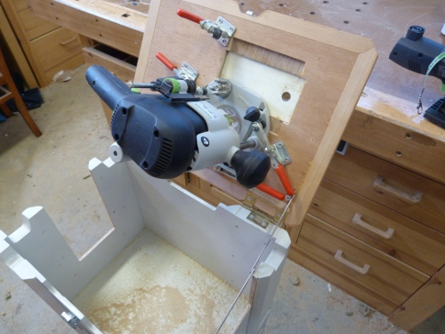 of1010 router table