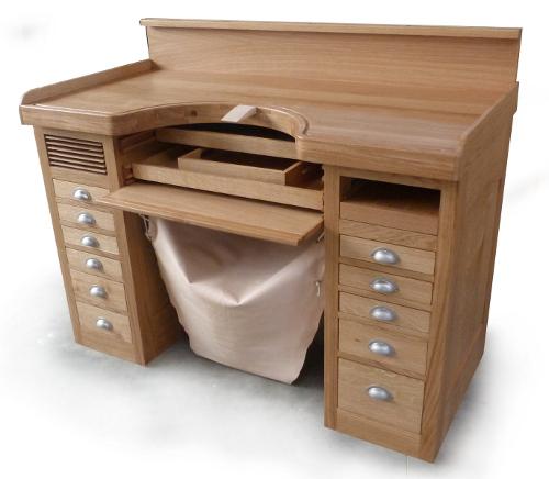 Bienvenus chez bench works benchworks - Aidez moi j ai accidentellement construit une armoire ...