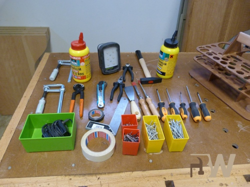 systainer tools